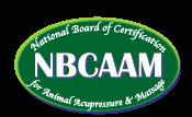 NBCAAMLogo4_NCP_175